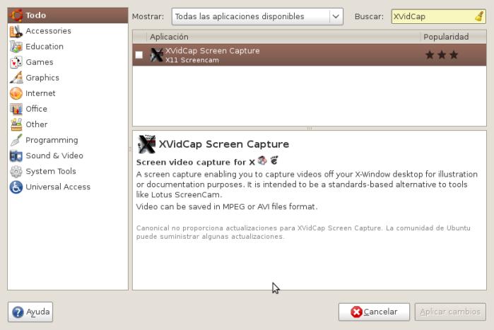 pantallazo-anadir-y-quitar-aplicaciones1