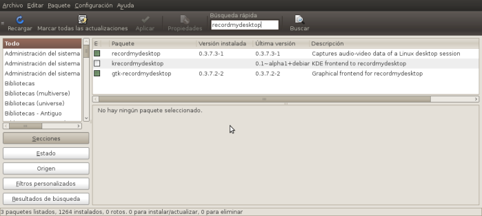 pantallazo-gestor-de-paquetes-synaptic1